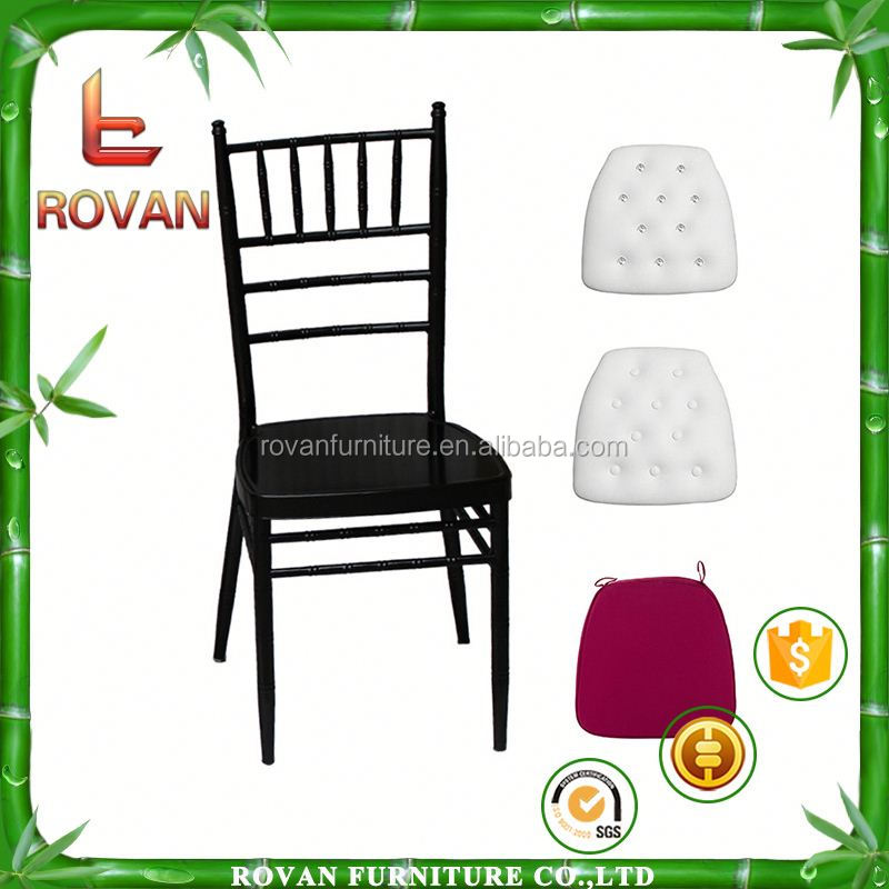 iron chiavari chair party tables and chairs