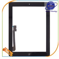 2015 New design for ipad2/ ipad3/ ipad4/ ipad5/ ipad mini display lcd touch screen
