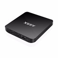 Artway A95X Amlogic S905 Android 5.1 Lollipop TV Box 4K Kodi 16.0 with 1G / 16G
