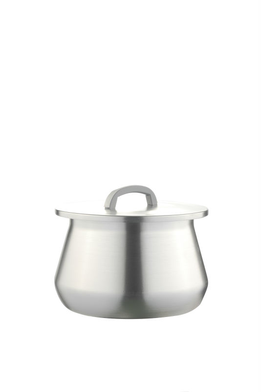Electric Cooking and Mixing Pot, multi-purpose cooking pot