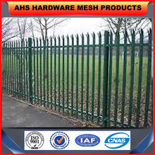 2014(hinge joint fence machine)professional manufacturer-1204 high quality Fence