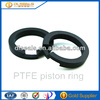 gas compressors Carbon graphite ring
