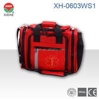 XH-0603WS1 Wholesale Trauma First Aid Bag