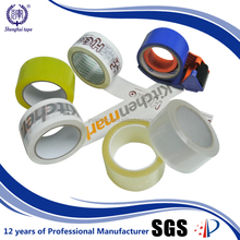Hot Selling 110Y Custom No Noise Tape Adhesive