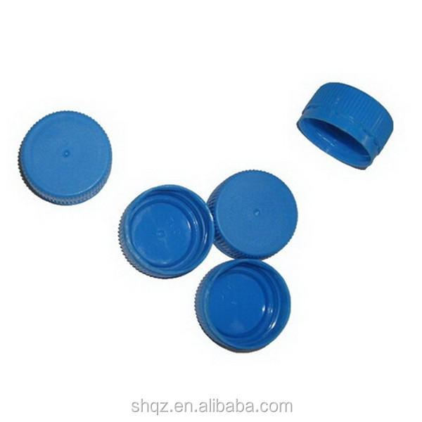 eco-friendly abs plastic bottle cap coca cola