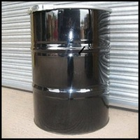 55 gallon Reconditioned Steel Drums for sale