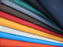 80 polyester 20 cotton twill fabric wholesale cheap price factory direct fabric