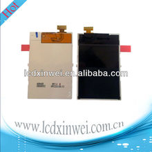 2012 New mobile phone lcd for nokia 1661