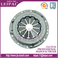 4E15B Lifan 520 Chinese auto car clutch cover from Zhejiang factory OEM