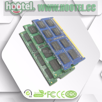 fast delivery laptop memory ram ddr3 1333mhz 4gb