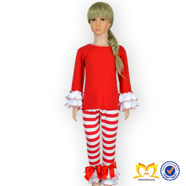 wholesale clothing new style 100 cotton childrens