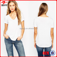 2016 T Shirt Women Short Sleeve Custom T Shirt Wholesale China Clothing Online Shopping