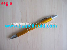 Promotion Metal Novelty Unique Gold Parker Jotter Ballpoint Pen EGL433