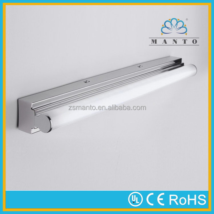 Comparative price new products led wedge under kitchen light