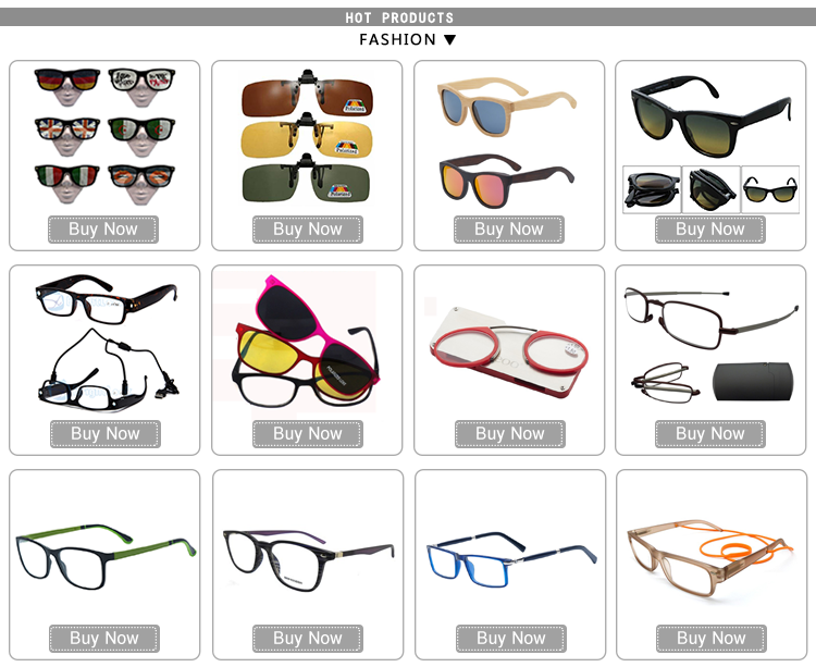 Free sample cheap folding sunglasses, unisex promotion sunglasses