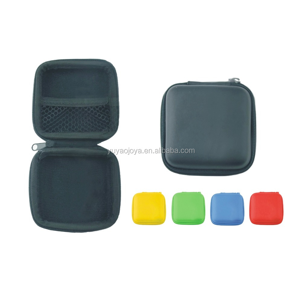 hot sales with good Quality eva foam tablet case carry case