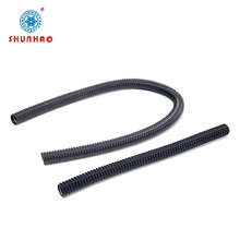 High Voltage Switchgear Plug Seat Accessories Plastic Rubber Hose