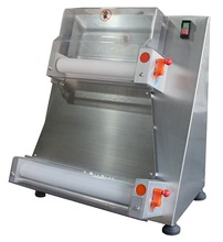 Commercial Pizza Dough Roller Machine/Electric Dough Roller With CE
