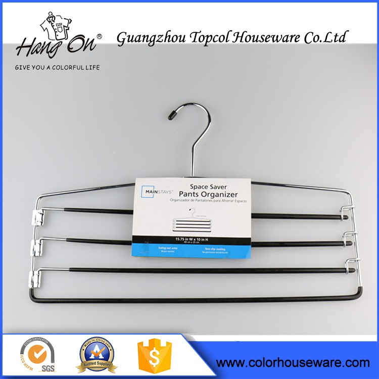 Wire Hanger For Underwears,Suspended Ceiling Wire Hanger - Buy ...