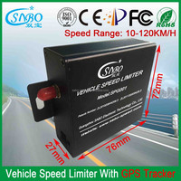 Speed limiters device, electronic speed governor and motorcycle speed limiters