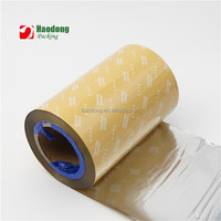 Factory Price Custom Nylon Material Food Packaging Roll Film