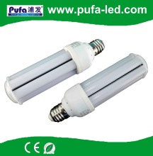 china supplier pufa E27/E40/B22 outdoor standing lamps for garden