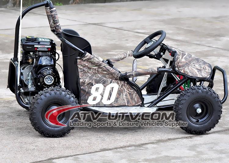 pas cher enfants voitures p dales racing karts vendre buggy avec ce karting id de. Black Bedroom Furniture Sets. Home Design Ideas