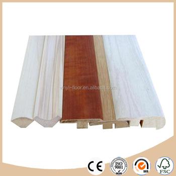 Decorative Laminated Flooring Accessories View Flooring Sunjia