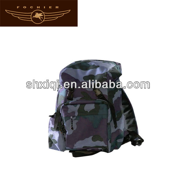 polyester cheap school book bags for teenagers