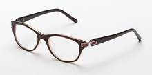 acetate eye frames(FR002)