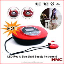 Factory offer photothrapy led light therapy for skin rejuvenation, anti-aging