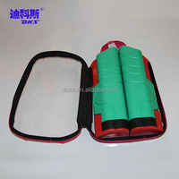 Portable Plastic Table Tennis Net For Personal Training