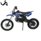 Cheap mini moto 110cc 125cc dirt bike for adult