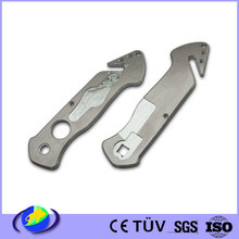 High speed cnc machining rapid prototyping parts with target sourcing service