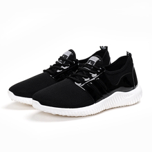 High quality custom logo cheapest casual colorful sport shoes for men sneakers white dropship china