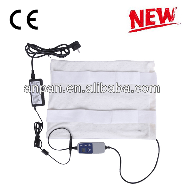 Made In China Electric Heating Knee Pad MHP-E1215