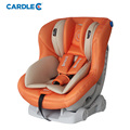 2017 new injection baby car seat with ECE R44/04
