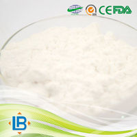 LGB good quality blowing agent-triallyl isocyanurate taic 1025-15-6