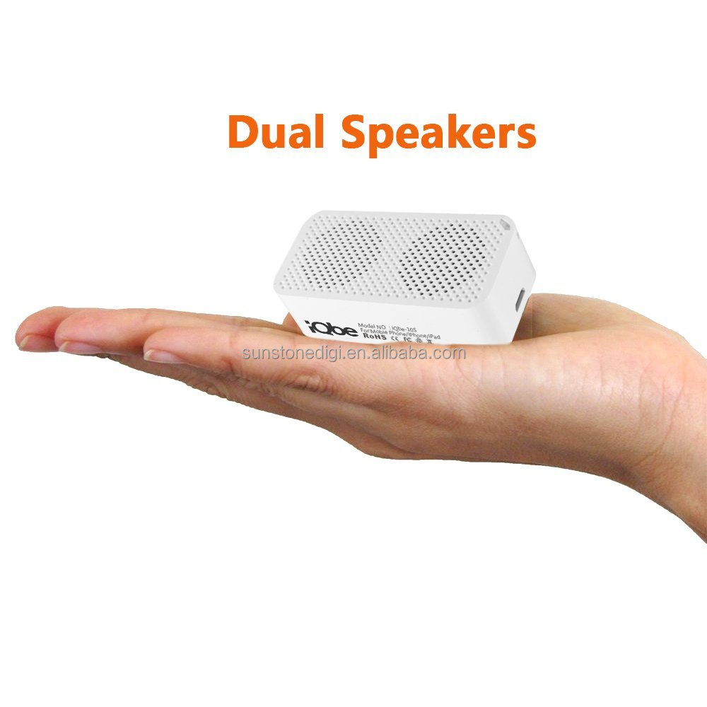 disco party speaker , small Bluetooth controlled camera forjbl , mini Bluetooth speaker
