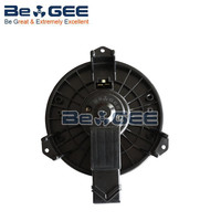 Auto AC Parts Blower Supplier For Accord/Pilot/Toyota FJ Cruiser/Acura OEM: 87103-35100 87103-60330 5191345AA 68048903AA