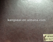 Cow leather for shoes, Cow leather for handbags, cow split leather, cow grain leather, pu coated cow leather
