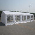 Customized size party tent 3x6 6x12