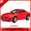 Best sellers Benz SLS 1:24 mini diecast cars