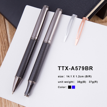 hot selling carbon fiber pen for promotion,advertising carbon fiber pen,pens ballpoint from japan
