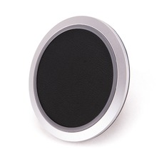 Newest 10W fast wireless charging pad Qi magnetic wireless charger