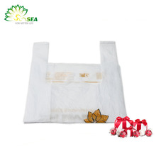 2017 Best Sales in UK Market Factory supply charity collection bag