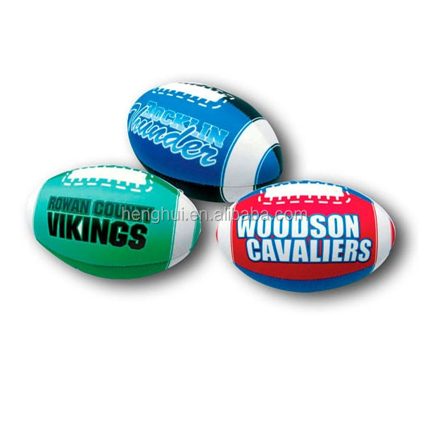 Best Football Bulk Cool Footballs