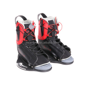 Exported good quality fashion flying jetpack hoverboard for sale
