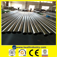 Monel alloy 400 tube More than two tons of free shipping