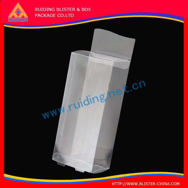 high quality custom clear hard stackable plastic moving boxes for wholesale